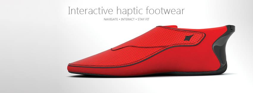 lechal-smart-shoe