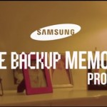 backupmemoryproject