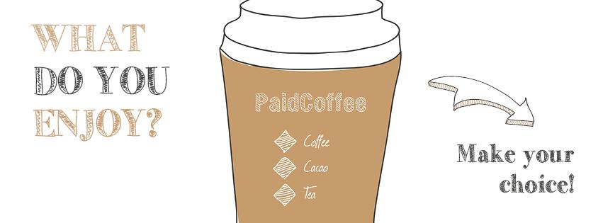 paidcoffee