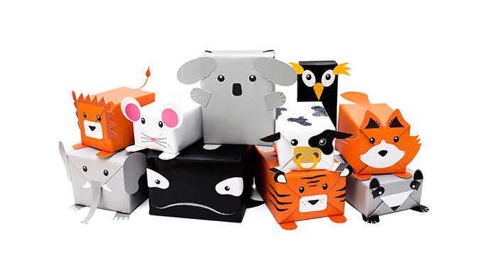 Animal_Gift_Wrap