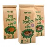 dogpookies