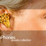 ownphones