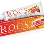 rocs-energy