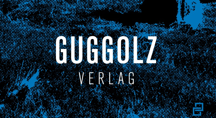 guggolz-verlag