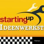 startingup-ideenwerkstatt