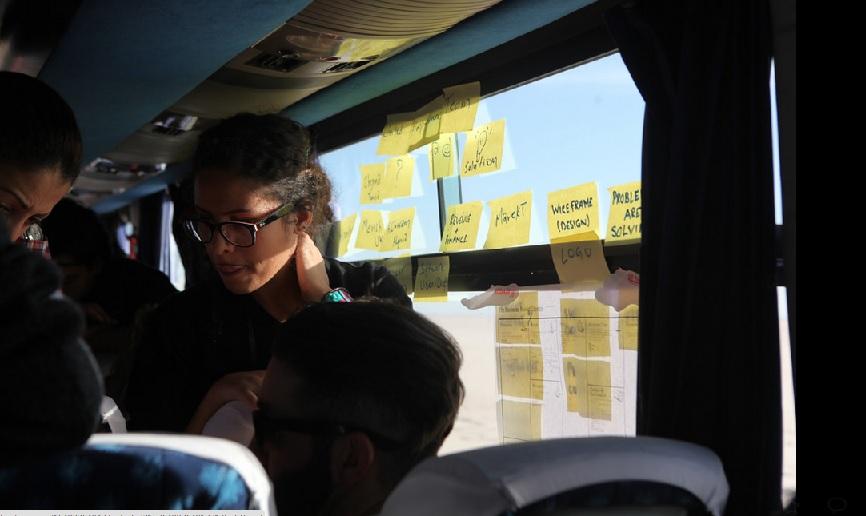 ampion-venture-bus
