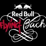 redbullflyingbach