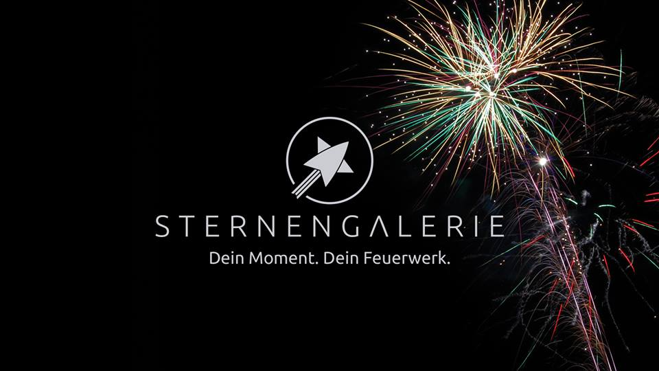 sternengalerie
