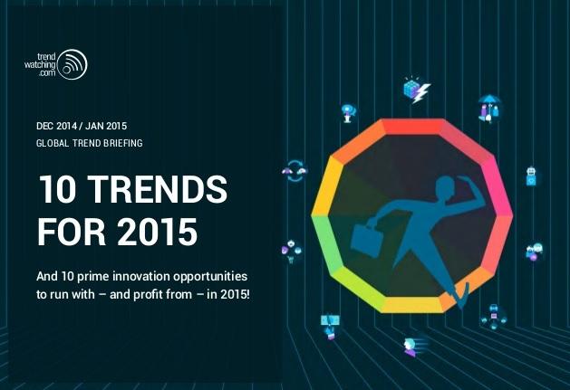 trendwatching2015