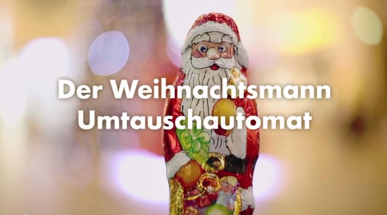 weihnachtsmann-umtauschautomat