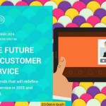 futureofcustomerservice