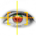 Vauxhall-Eye-Tracking-294905