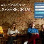 bloggerportal