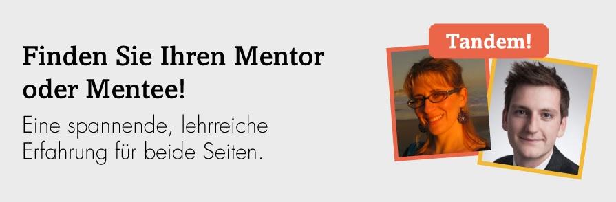 mentorlane