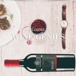 wine-genius-cover