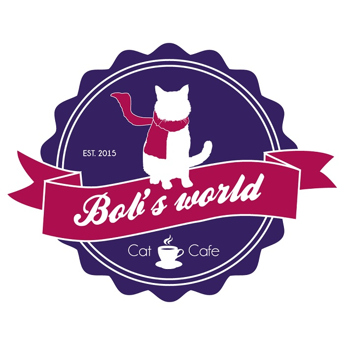 bobs world cafe