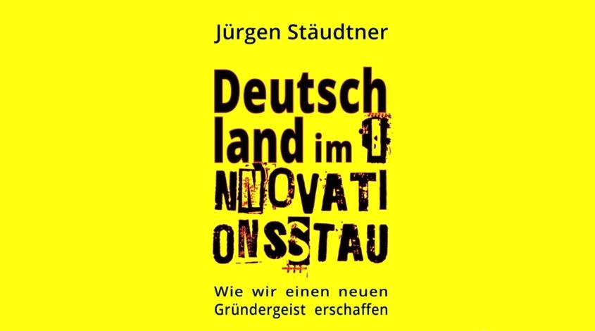 deutschland-im-innovationsstau