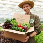 ecf-farmersmarket
