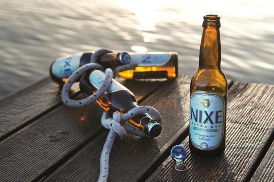 nixe-bier