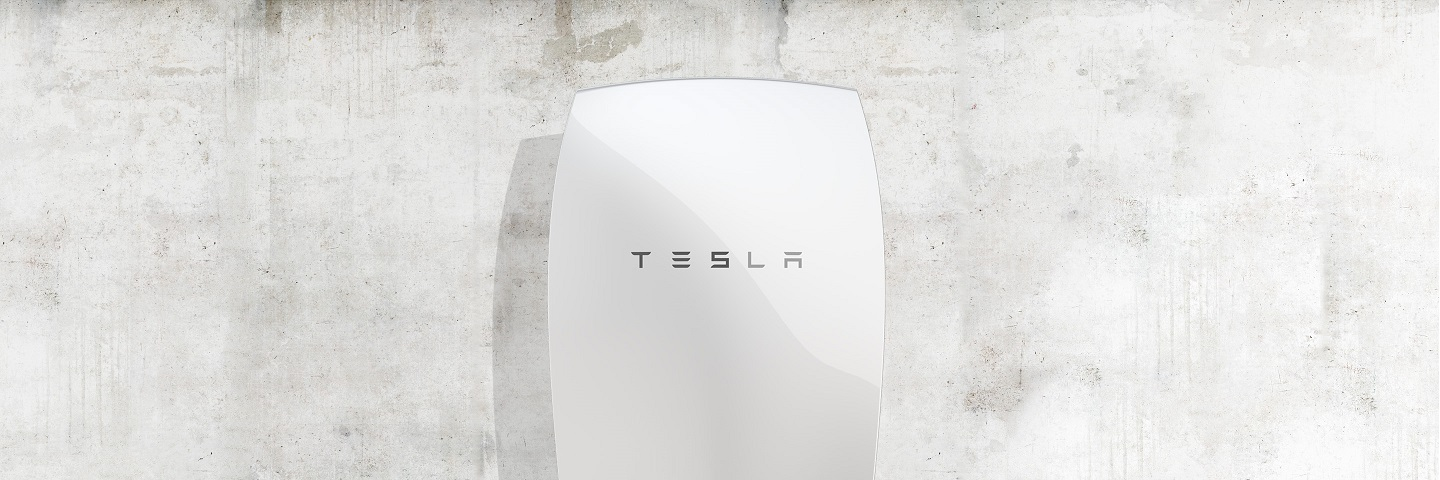 tesla-powerwall