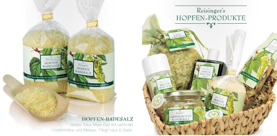 hopfen-apotheke
