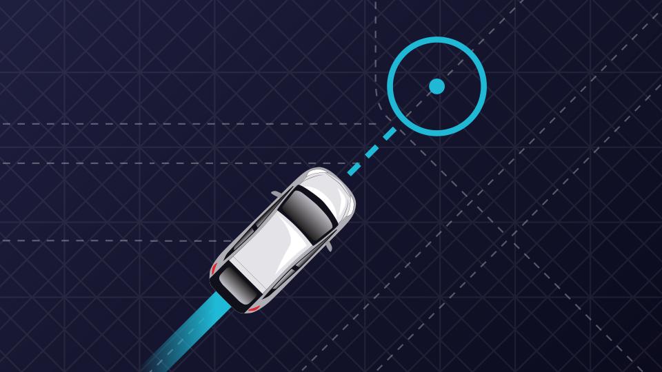 uber_drive