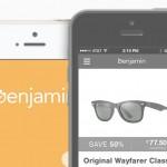 benjamin-app