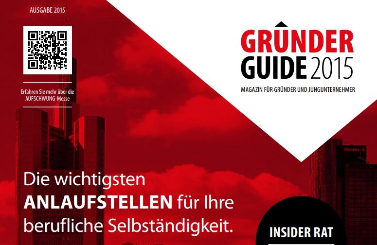 gründer-guide-titelseite