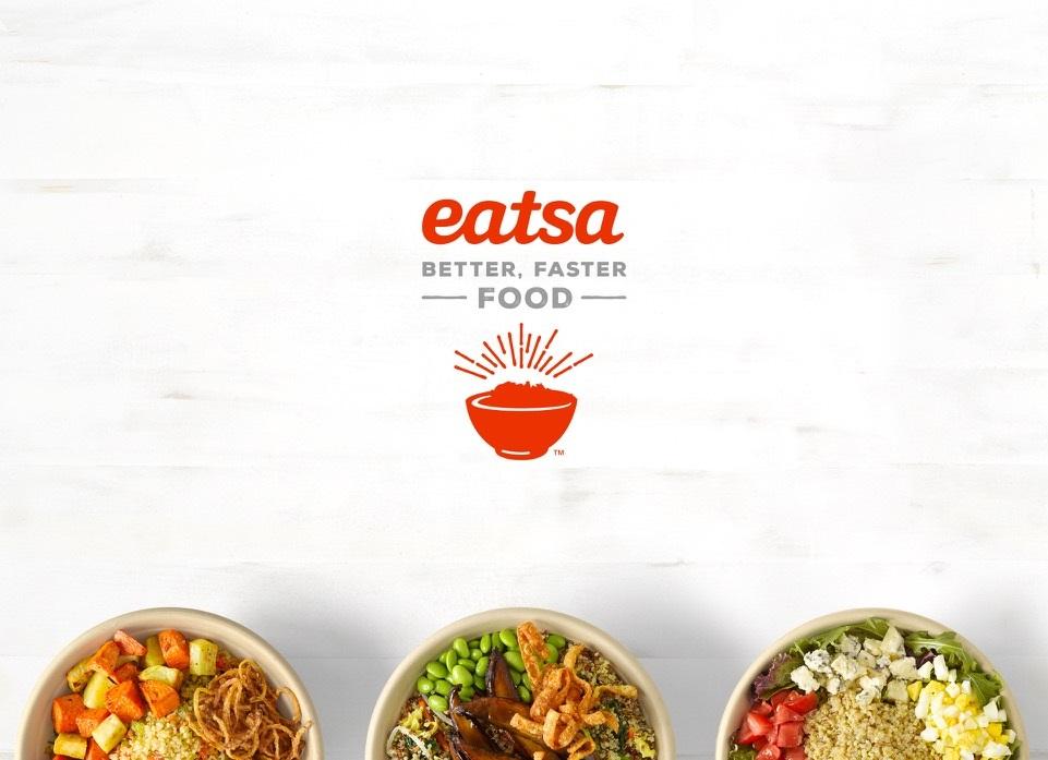 eatsa-bowls