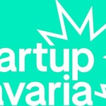 startup-bavaria