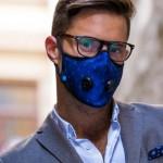 urbanbreathingmask