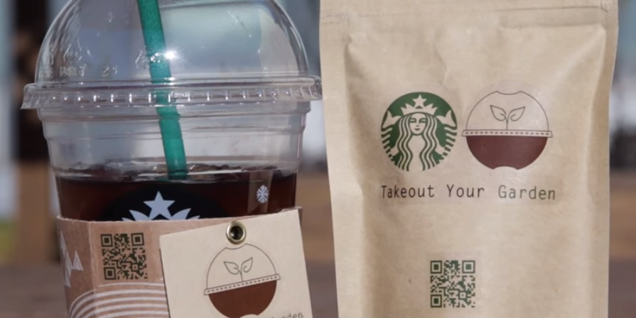 starbucks-takeout-your-garden