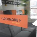 locomore1