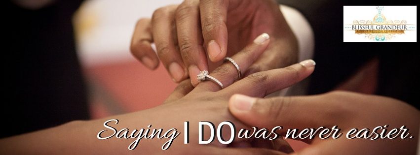 popupwedding