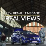 renault real views