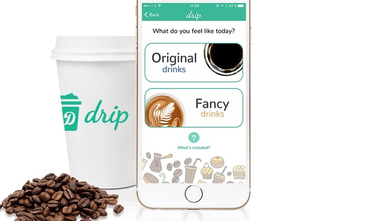 drip-app