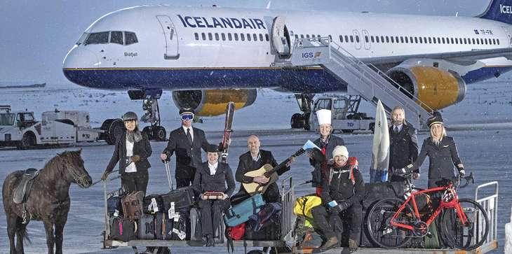 icelandair-stopover-buddy