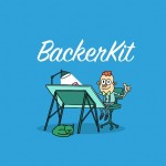 backerkit