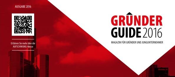 Gründer Guide