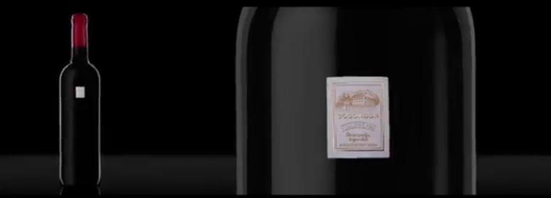 brac wines