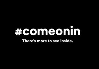 Comeonin-319x225 in