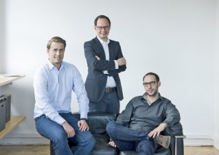 semlabs-gruenderteam