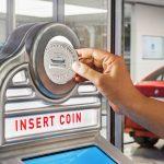 carvana_car_dealership_vending_machine