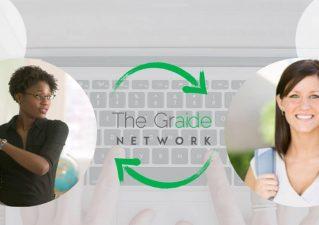 graide network