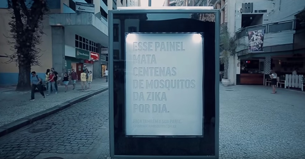 mosquitokillerbillboard