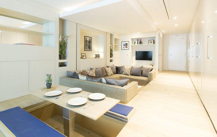 smart home anbieter vivint biegt durch eine kooperation. Black Bedroom Furniture Sets. Home Design Ideas