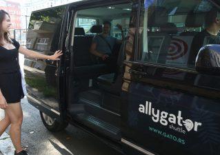 allygator-shuttle