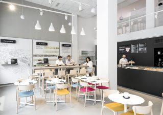 moleskin cafe2