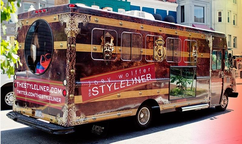 styleliner