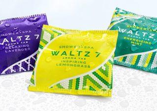 waltz7-produktfoto